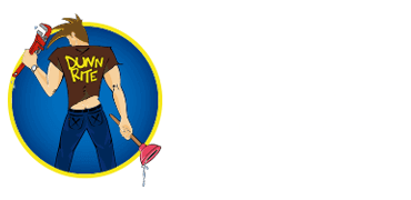 Dunn Rite Logo