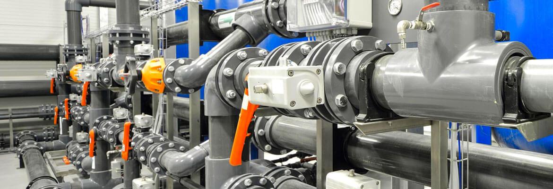 industrial-plumbing