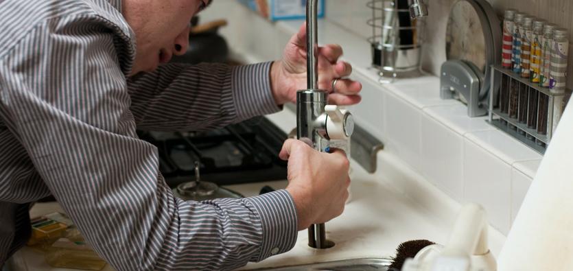 Effective-Plumbing-Maintenance