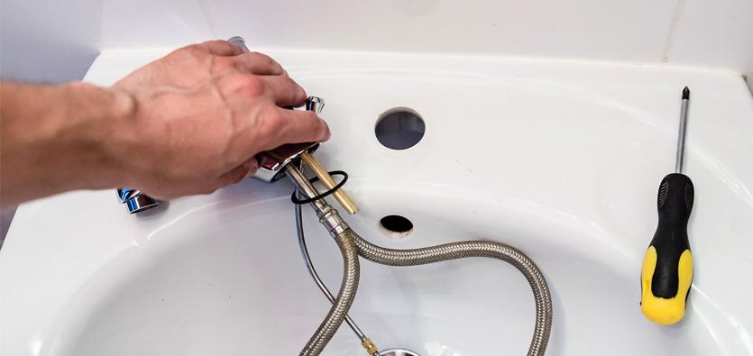 Maintenance-and-Repair