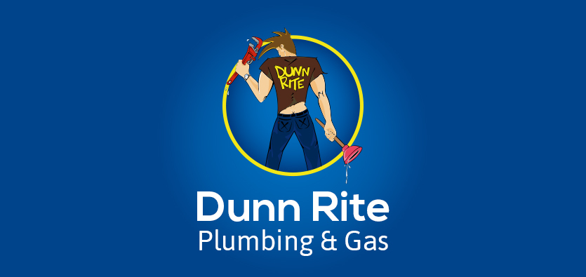 Dunn Rite Plumbing & Gas: Your Local Edmonton Plumber