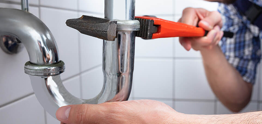 3 Things To Look For When Hiring The Best Plumber In Edmonton