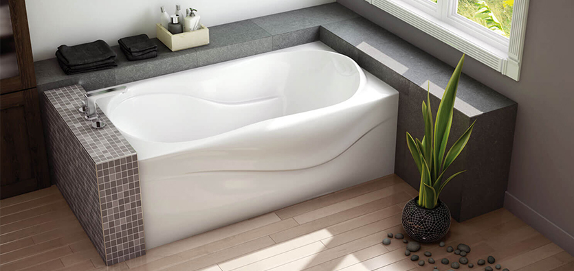 When Is It Time To Replace Your Bathtub?